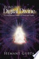 Road to Digital Divine Book