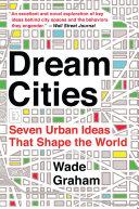 Dream Cities Pdf