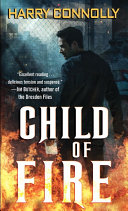 Pdf Child of Fire Telecharger