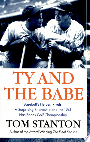 Download Ty and The Babe Free Books - Dlebooks.net