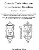 Gnostic Christification