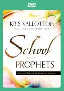 School of the Prophets DVD