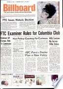 24 Oct 1964