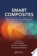 Smart Composites Book