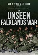 The Unseen Falklands War