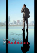 In the Shadow of Ambition Pdf/ePub eBook