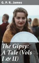 Pdf The Gipsy: A Tale (Vols I & II)