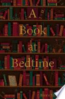 A Book at Bedtime