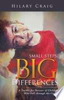 Small Steps  Big Differences