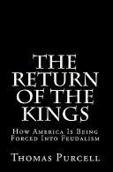 Pdf The Return of the Kings