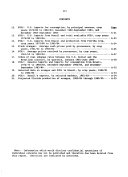 Frozen Concentrated Orange Juice From Brazil