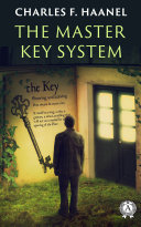 Pdf The Master Key System Telecharger