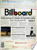 18. Juli 1980