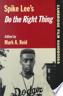 Spike Lee s Do the Right Thing