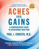 Aches and Gains ebook