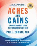 Aches and Gains Pdf/ePub eBook
