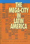 Mega-City in Latin America, The
