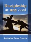 Pdf Discipleship at Any Cost Telecharger