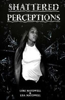 Shattered Perceptions Book PDF