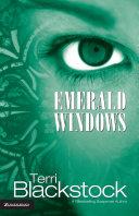 Emerald Windows Pdf/ePub eBook