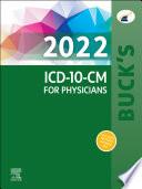 Buck's 2022 ICD-10-CM for Physicians - E-Book