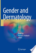 Gender and Dermatology