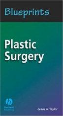 Blueprints Plastic Surgery