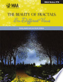 The Beauty Of Fractals Book PDF