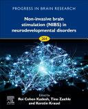 Non-invasive Brain Stimulation (NIBS) in Neurodevelopmental Disorders