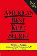 America s Best Kept Secret