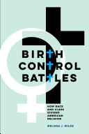 Birth Control Battles Pdf
