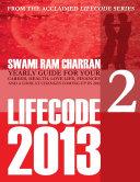 2013 Life Code  2  Durga