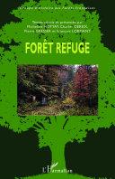 Pdf Forêt refuge Telecharger