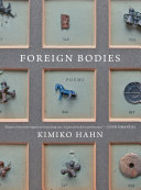 Pdf Foreign Bodies: Poems