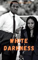 White Darkness Pdf/ePub eBook