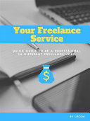 Your Freelance Service