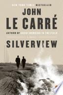 Silverview Book PDF