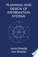 Planning And Design Of Information Systems Book PDF