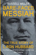 Bare-Faced Messiah
