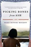 Picking Bones from Ash [Pdf/ePub] eBook