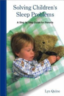 Solving Children's Sleep Problems