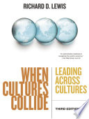 When Cultures Collide, Third Edition