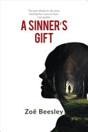 Pdf A Sinner's Gift