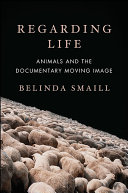 Regarding Life [Pdf/ePub] eBook