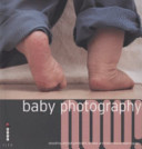Baby Photography NOW