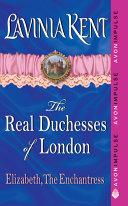Elizabeth, The Enchantress [Pdf/ePub] eBook