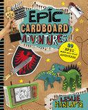 Pdf Epic Cardboard Adventures Telecharger