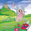 Lila and the Fairies