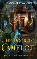 Pdf The Door to Camelot