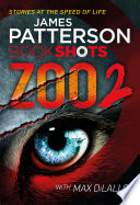 Zoo 2  : BookShots